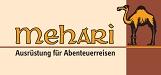 Mehari_Logo 161x75