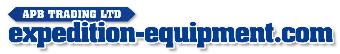 expedition-equipment_logo-(APB)